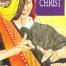 S'épanouir en Christ
