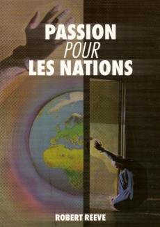 Passion pour les nations