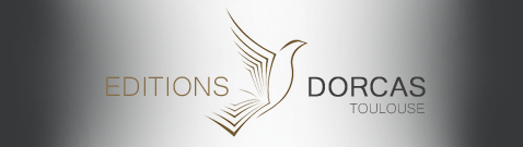 logo-dorcas-foot