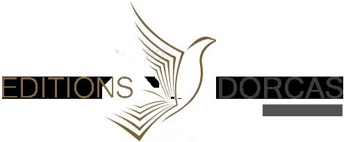 Editions Dorcas